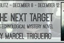 Marcel Trigueiro