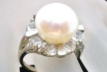 Antique & vintage jewel