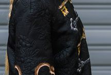 KAINN fashion