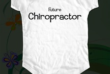 Promote Chiropractic