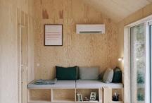 Interiors Ideas & Lighting