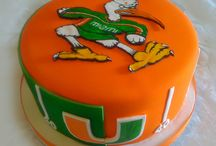 It's All About the U!!!