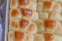 Breadly yummy