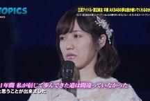 Theater, 1080P, 2017, AKB48, JAPAN COUNTDOWN, TV-MUSIC