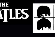 The Beatles Facebook Covers