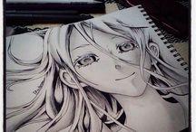 study draw