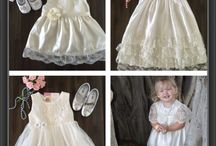 Frillys and Lace Design / Beautiful handmade outfits