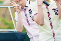 0. Bts JiYoon