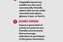 Infographics / Diobox infographics