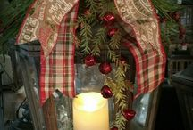 Zonia's Christmas / What my mum likes at Christmas