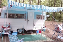 Glampers