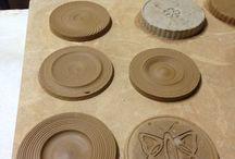 Ceramicc