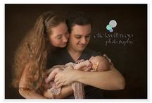 Family Photography North Brisbane / Family Portrait Photography Brisbane North