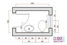 Arquitetura - Ergonomia / Ergonomia