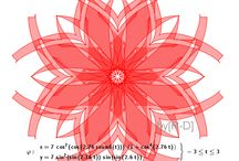 Parametric curves