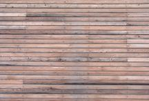 Wood Textures / If you find illegal files please send me a message to delete file