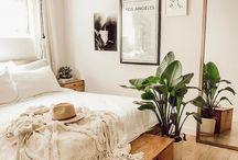 Bedroom design*.*