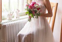 Earthdarling Weddings