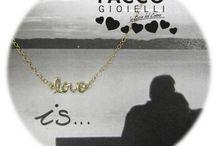 Facco Gioielli