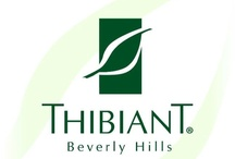 Thibiant Beverly Hills / Thibiant Beverly Hills Skin Clinic with its exclusive skin care products, was founded by Mrs. Aida Thibiant, over 38 years ago. The unsurpassed treatments and state-of-the art skin care products reflect the wisdom of international beauty authority Aida Thibiant.