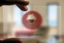 tarjetas personales negocio
