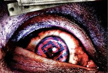 Microreviews @judamasmas.com / You can read reviews about these on www.judamasmas.com / by judamasmas