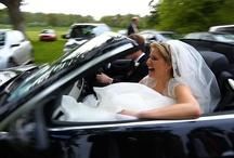 Wedding Videography / Wedding Videography Service