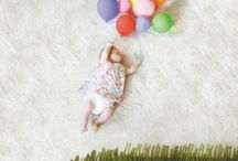 Baby   -Sleeping art-