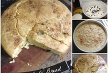 Foodies Do - Mr. Food Test Kitchen Recipes! / We love when our friends and fans share photos of their finished Mr. Food Test Kitchen dishes. This board will feature all of the great photos you've sent us of your completed Mr. Food Test Kitchen recipes. From easy weeknight dinner dishes to decadent desserts, we love 'em all!