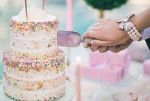 cake...love it