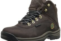 New   top  shoes  boot  for  men  good  nature  for  moden   youth   2014