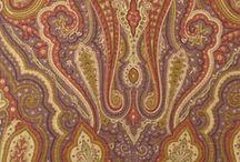 Duralee Drapery Fabric | Ideal Drape Makers