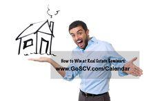 Real Estate Seminars / 0