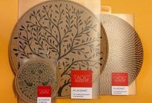 TADIG Products