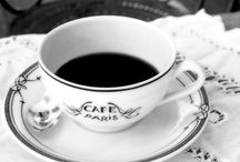cafe costura