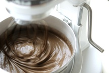 Gluten Free Baking Tips / Daily tips to make your gluten-free recipes and baking easier!