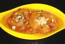dessert recipes / Get more indian dessert recipe visit at http://www.indianfoodrecipesonline.com