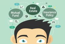 Investment / Investment guidance with tips and tricks, investment options available in India and many more