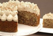 tortas espec