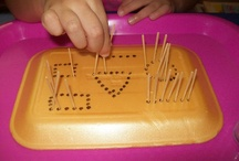 edukačné pomôcky / educational toys