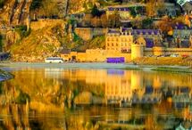 """DISCOVER✿Normandy today & more... / Welcome! You are all cordially invited to collaborate on this board. If you follow me and write simply """"Add me""""on one of my pins, ONLY THERE : https://www.pinterest.com/hardysCorner7/last-minute/ , I'll send you an invitation, as soon as possible . Thanks to all contributors and followers for making this an superb board! Contributing is not obliged... You are free to invite your friends. Here, no rule, other than those of Pinterest..  Admin✿Bernard :-)"""