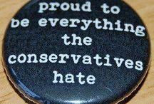 Progressive!