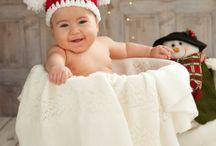 navidad decorados
