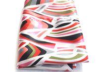 Natural Hair Shop - Satin Pillowcases / Shop our silky soft satin pillowcases from the Natural Hair Shop! www.naturalhairshop.com