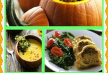Healthy Recipes Easy / Healthy Recipes Easy | Weightloss | On A Budget | Dinner | Seafood | Crockpot | Snacks | Lunch | Vegetarian | Breakfast | Low Carb | Clean | Fitness | Kids | Dessert | For One | Chicken | Quick | Meals | Weight Watchers | College | Family | Diet | Cheap