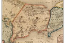 Cape Cod Maps Towns and Villages / Maps of Towns and Villages in Barnstable, Dukes and Nantucket  Counties, Cape Cod, Massachuasetts.