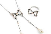 Jewelry / by Melissa