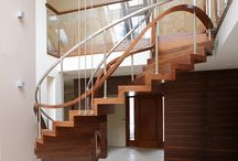 lux stairs