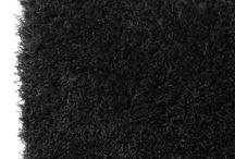 Carpet | Rug