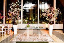 futuro...(casamento) / *flor de cerejeira